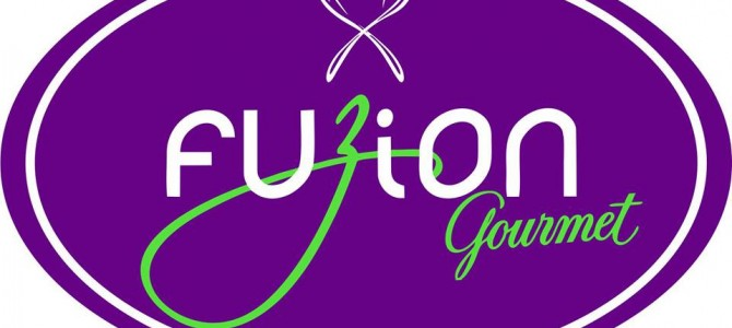 Fuzion Gourmet: A Thousand Tastes In One Place
