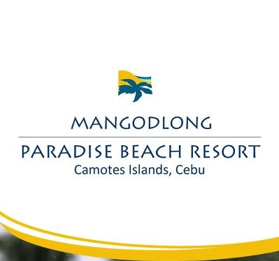 I Left My Heart At Mangodlong Paradise Beach Resort