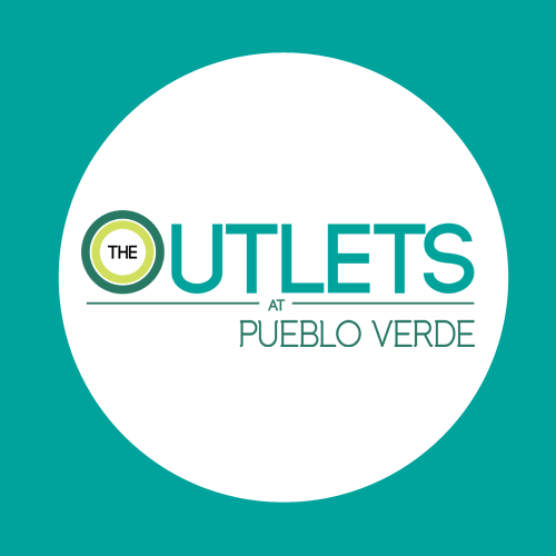 A Shopaholics Dream Come True: The Outlets at Pueblo Verde