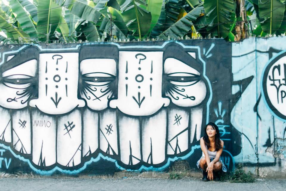 Street [sm]Art