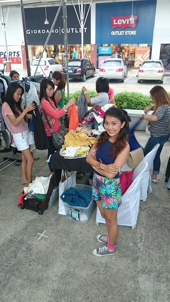 [Photo Diary] #CebuInTheBag Day 1