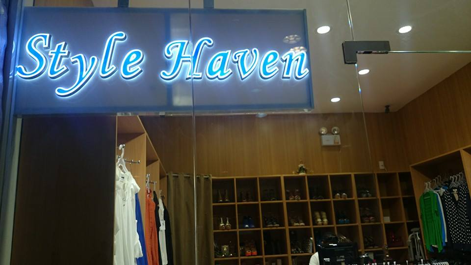 Style Haven