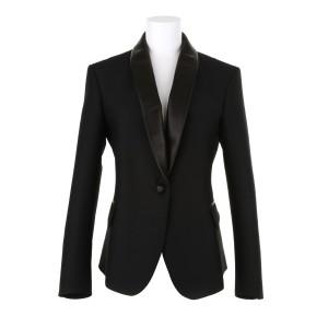 yves-saint-laurent-black-smoking-jacket-in-virgin-wool-product-1-4554594-897247826