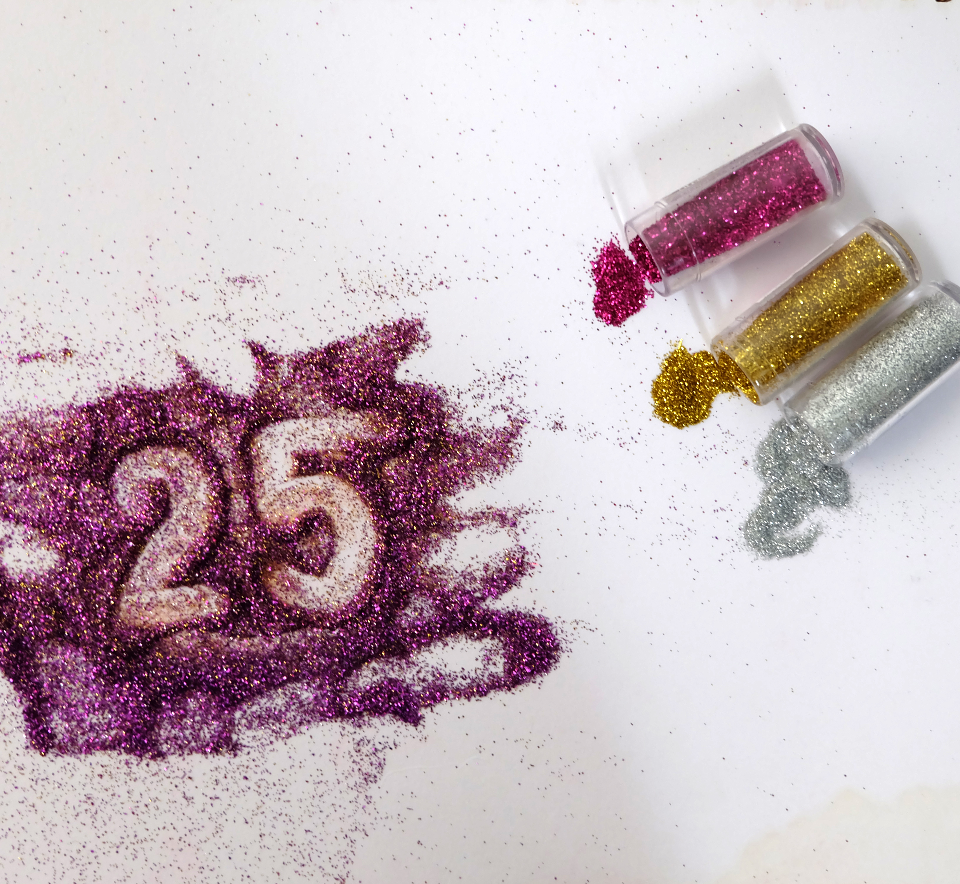 25 Things You Need To Know Before Turning 25