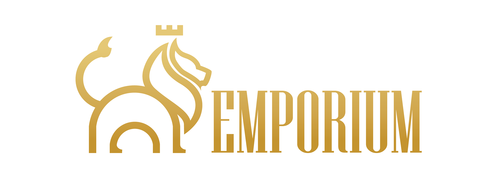 Online Stores Made Accessible with Emporium Cebu