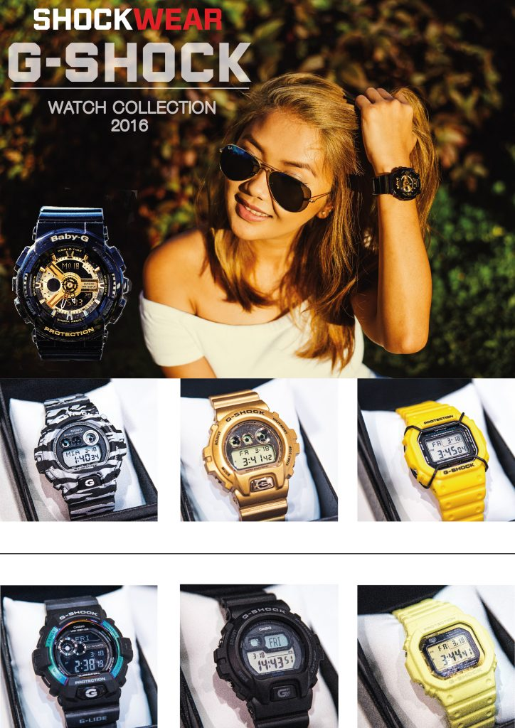 GSHOCK-catalogue-01