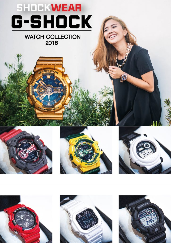 GSHOCK-catalogue-02