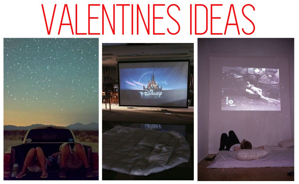 5 fun valentines ideas you can enjoy with a loved one friends and