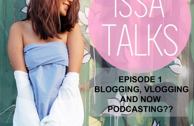 podcasting and vlogging Blogging and vlogging are very marketing effective strategies for generating the maximum amount of website traffic but which approach is right for you.