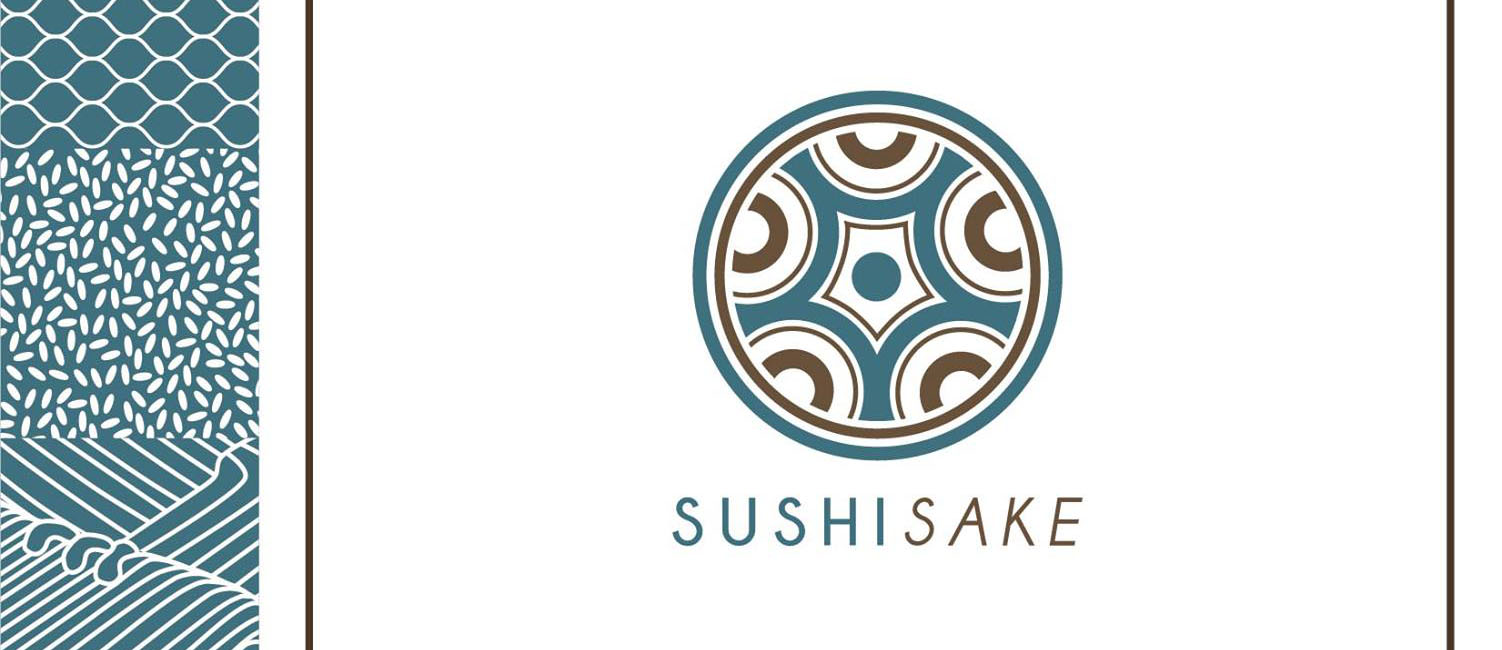 Radisson Blu Offers Japanese Cuisine at SushiSake