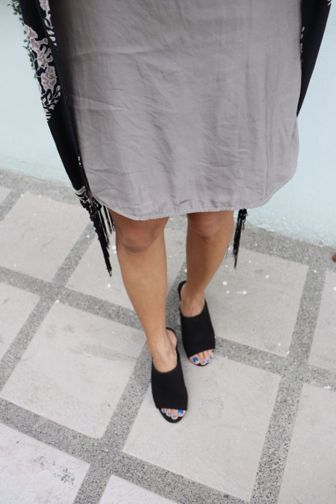 formal dresses uk
