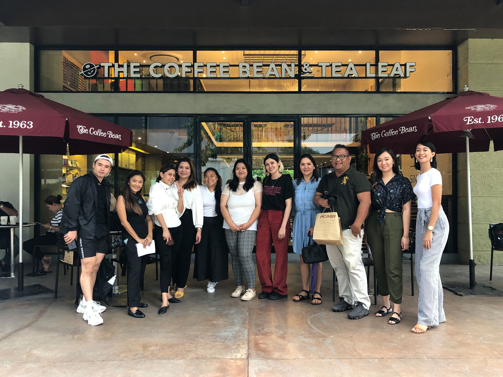 10 Places You Should Check out at AyalaMalls' The Walk & Central Bloc, Cebu IT Park