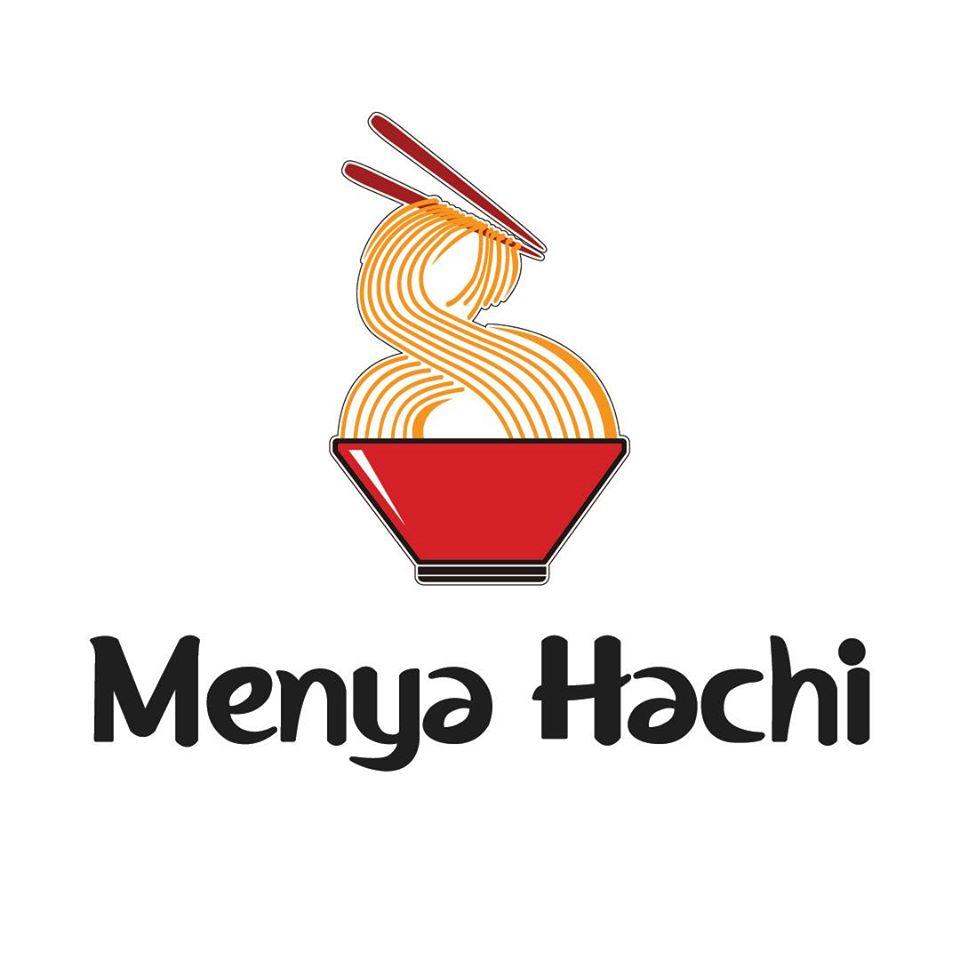 Japanese & Hawaiian Fusion Food in Cebu- Menya Hachi